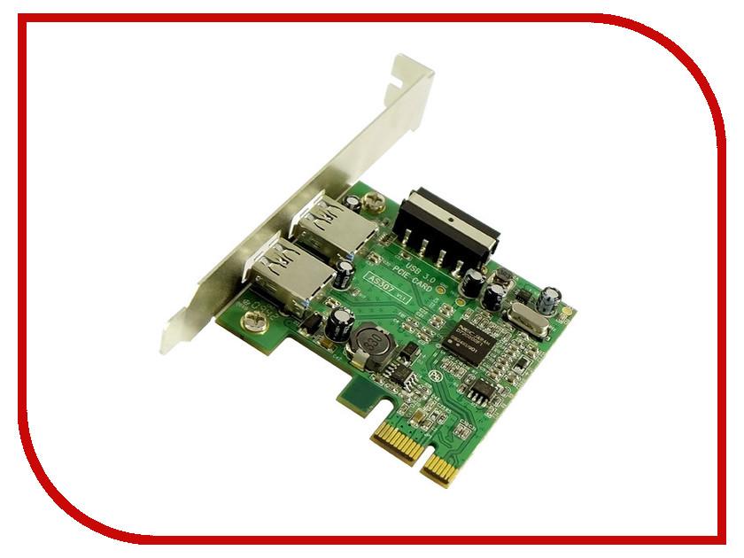 Контроллер AgeStar U3E<br>