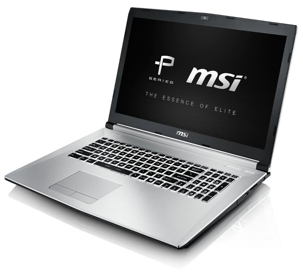 Ноутбук MSI PE60 6QD-498RU 9S7-16J514-498 Intel Core i5-6300HQ 2.3 GHz/8192Mb/1000Gb/DVD-RW/nVidia GeForce GTX 950M 2048Mb/Wi-Fi/Bluetooth/Cam/15.6/1920x1080/Windows 10 64-bit<br>