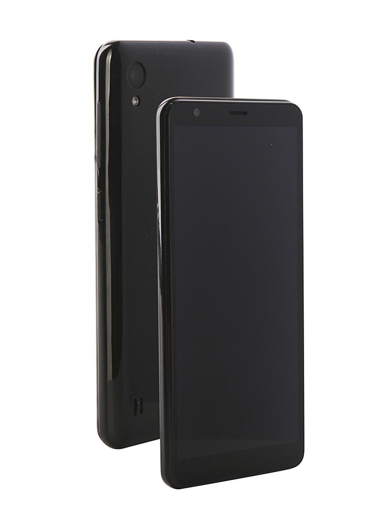 Сотовый телефон ZTE Blade A5 2019 Black