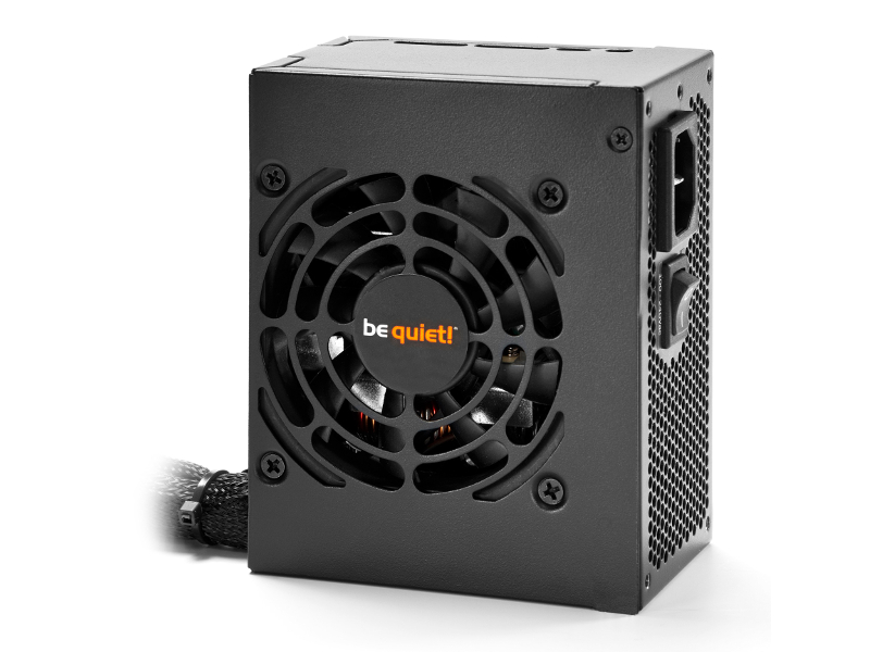 Блок питания Be Quiet SFX Power 2 BN226 300W