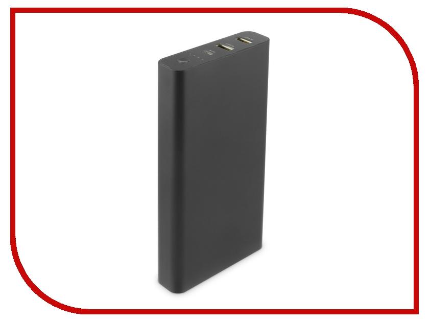 Аккумулятор Rombica NEO MB180 18000 mAh<br>