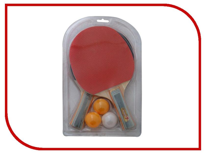 Игра спортивная X-Match 635060<br>