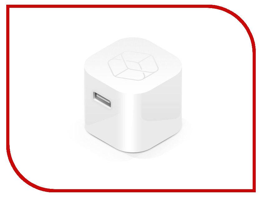 Медиаплеер Rombica Cube A5<br>