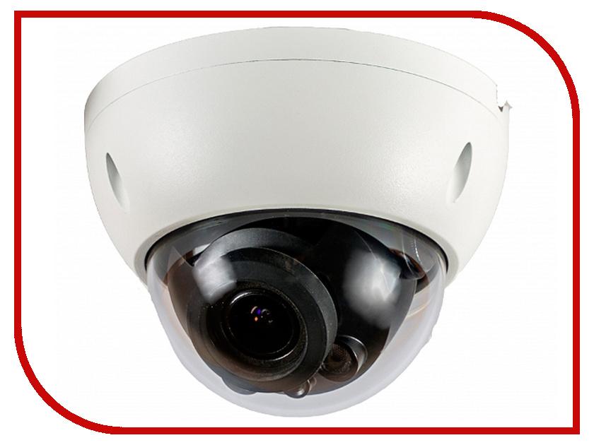 Аналоговая камера RVi RVi-HDC311-C 2.7-12mm CVI