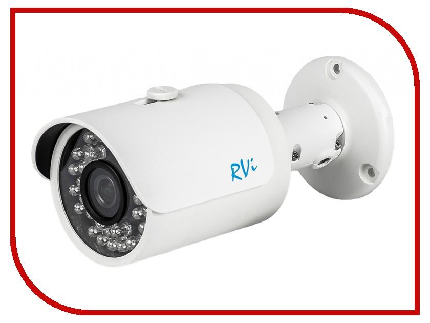 IP камера RVi RVi-IPC43S 6mm<br>