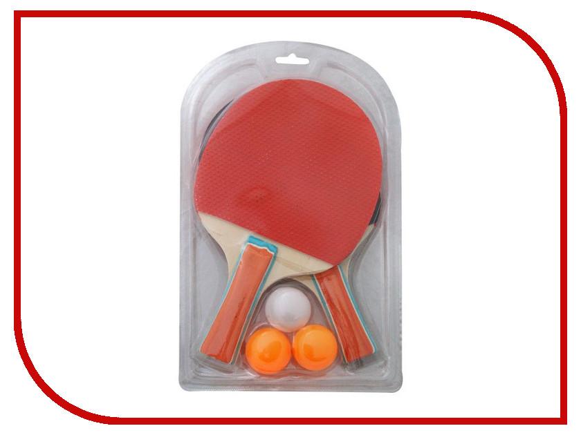 Игрушка X-Match 635063