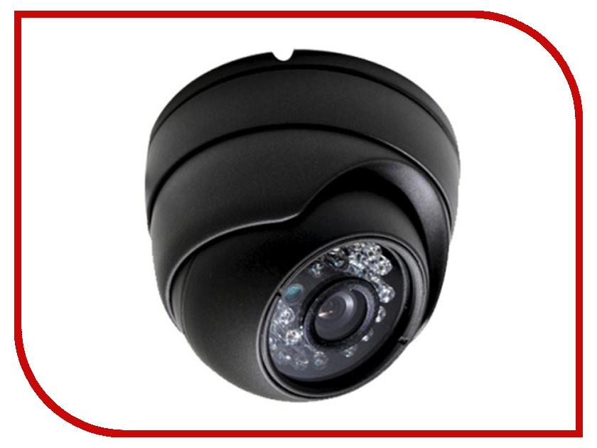 Аналоговая камера Sapsan SAV302m<br>