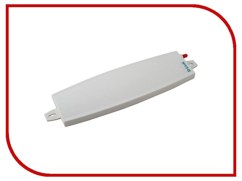 Аксессуар D-Link ANT24-1200