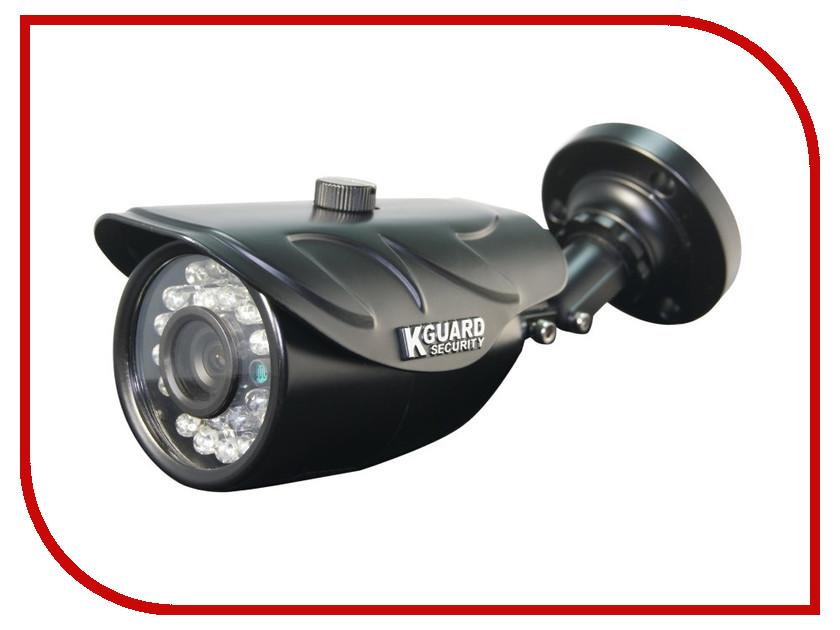IP камера KGuard HW912CPK