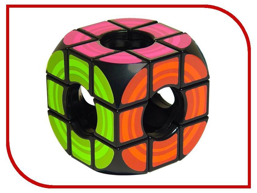 Кубик Рубика Rubiks Кубик Рубика. Пустой КР8620<br>