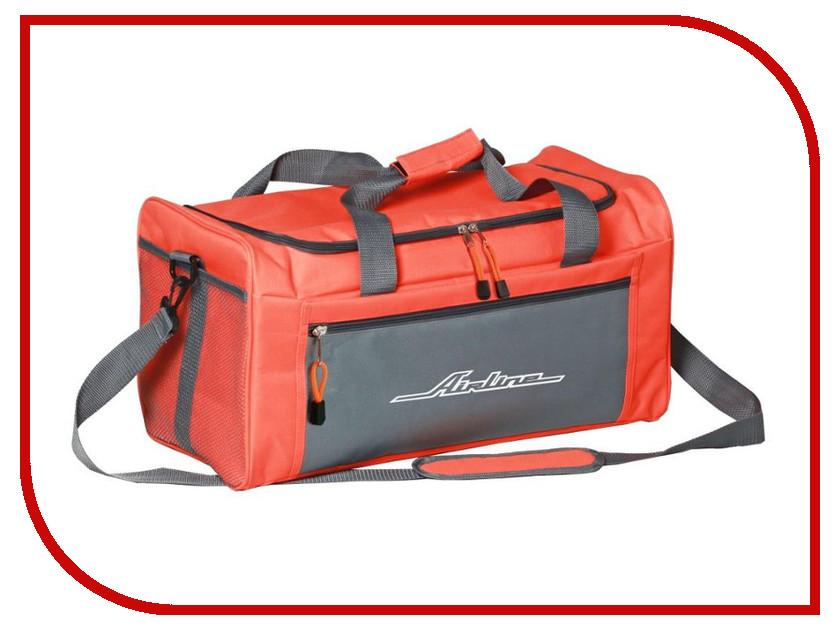 Термосумка Airline AO-CB-03 сумка холодильник термосумка 30л airline ao cb 04