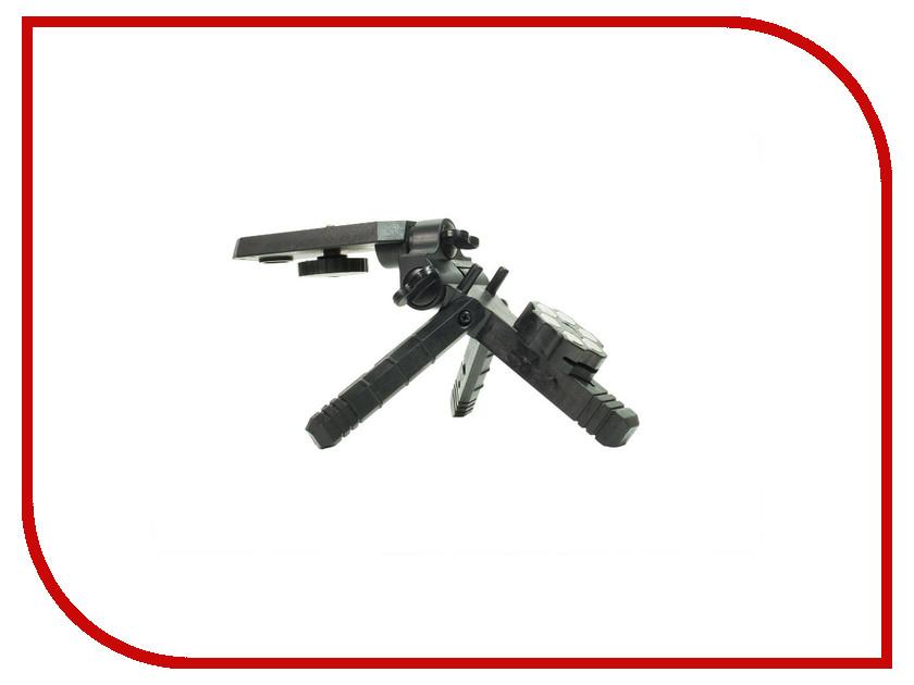 Аксессуар CST/berger 58-MINIT F034091LN3 - мини-штатив<br>