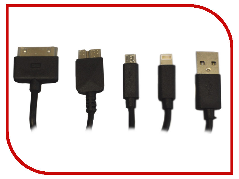 Аксессуар 31 Век USB OT-7239<br>