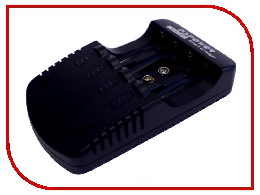 Зарядное устройство 31 Век PS-NC401