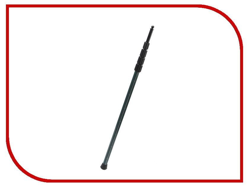 TP 320  Телескопическая штанга Bosch TP 320 0603693100