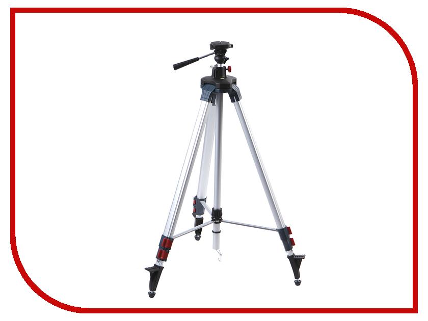 цена на Штатив Bosch BT 250 0601096A00