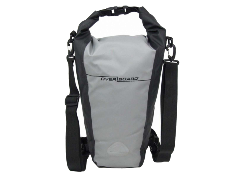 Сумка OverBoard Pro-Sports Waterproof SLR Camera Bag OB1104BLK<br>