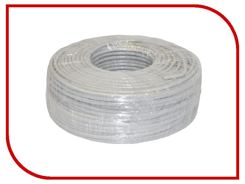 Сетевой кабель 5bites UTP / STRANDED / 5E / 24AWG / CCA / PVC / 100M UT5725-100A free shipping 2pcs lot diode module m50100tb1600 for generator 100a 600v