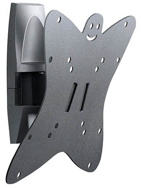 Кронштейн Holder LCDS-5036 (до 30кг)