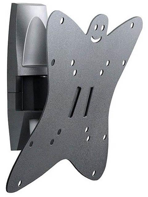 цена на Кронштейн Holder LCDS-5036 (до 30кг)