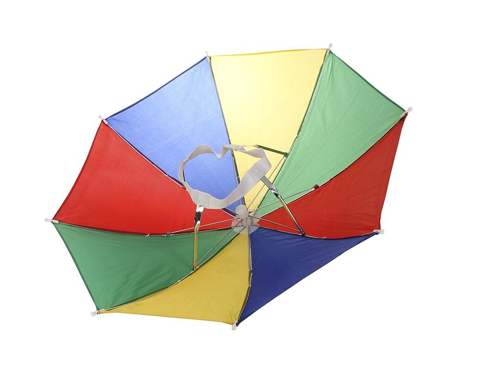 СмеХторг Зонтик-шляпа все цены