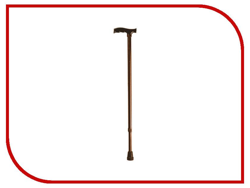 Трость Bronigen BOC-100 Bronze
