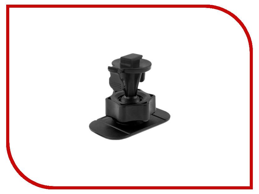 Аксессуар Neoline H95 для X-COP 9500 / 9500s ЗМ