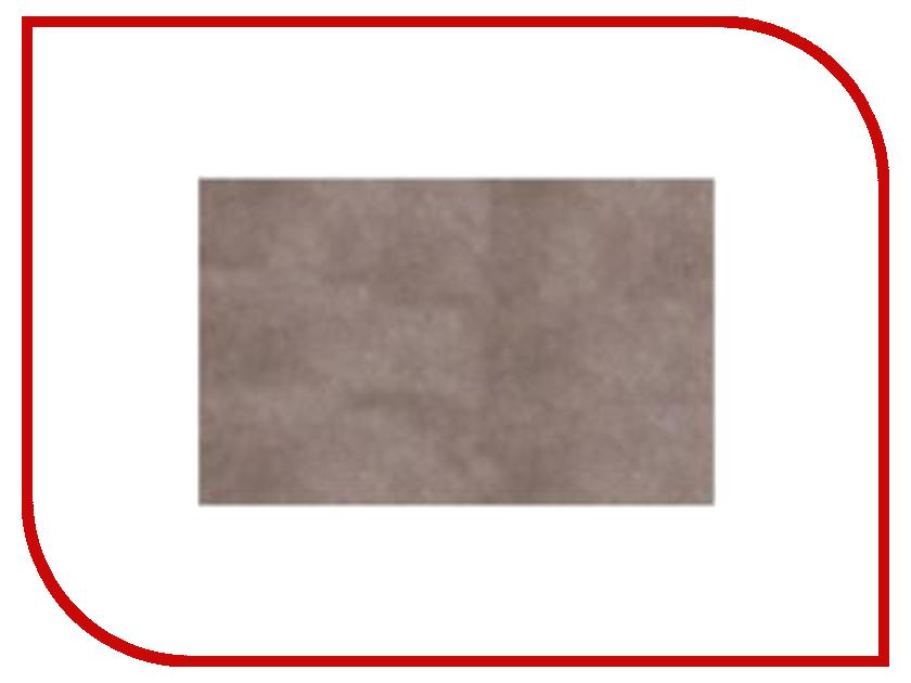 Фон ПРОФЕССИОНАЛ 2.8x6.0m Dark-Grey