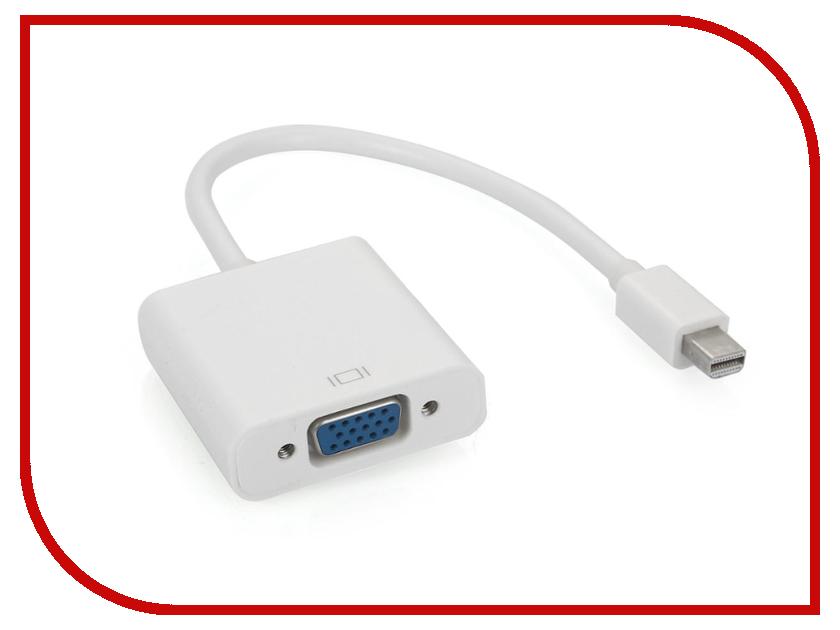 Аксессуар Nexport Mini DisplayPort M - VGA NP-A-mnDPM\VF<br>