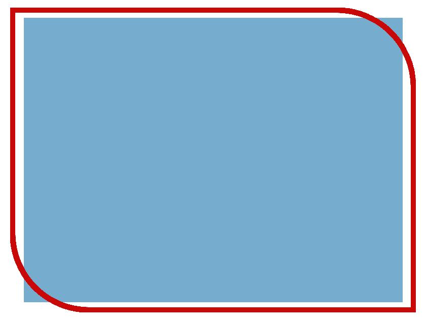 Фон ПРОФЕССИОНАЛ 2.8x6.0m Light-Blue PF1201-2803<br>
