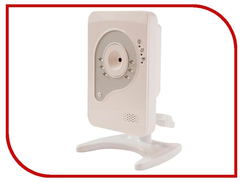 IP камера Zipato tc-c3033-w<br>