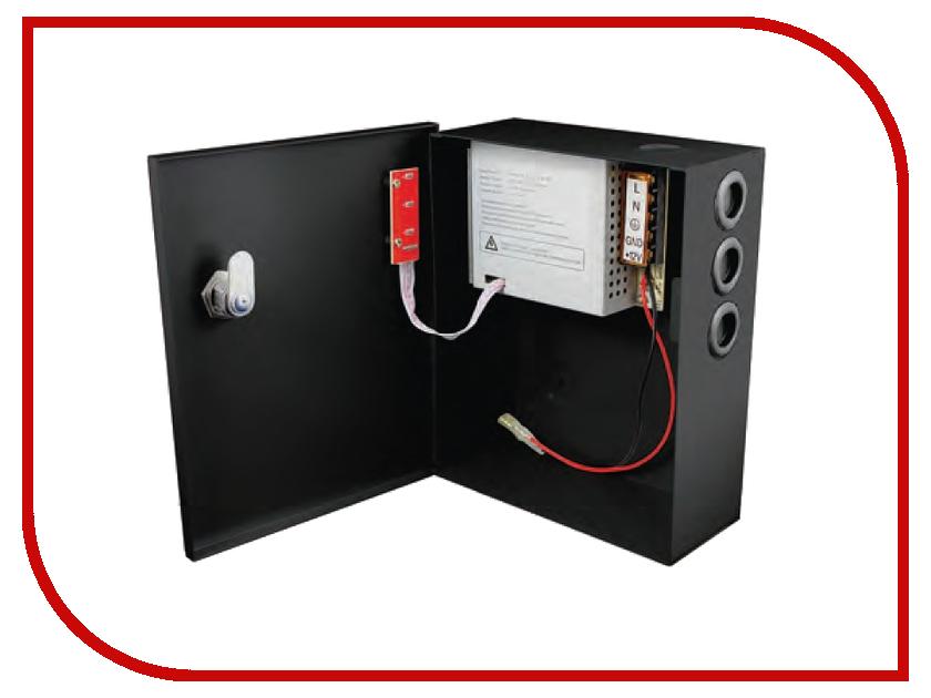 Аккумулятор Smartec ST-PS103B
