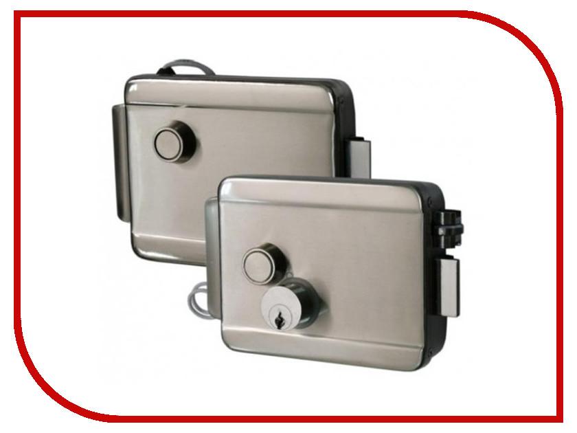 цена Smartec ST-RL073SI-SS