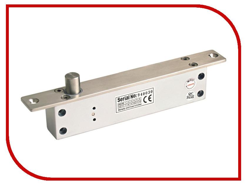 Smartec ST-DB510MT<br>