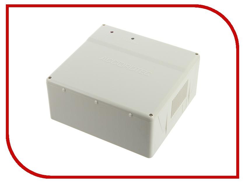 Аккумулятор AccordTec ББП-20 исполнение 1