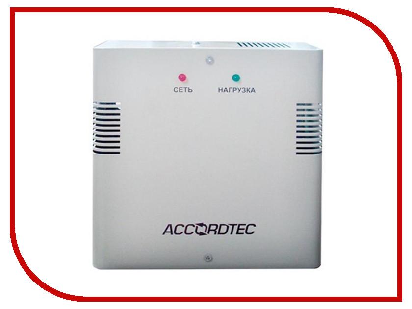Источник питания AccordTec ББП-60 цены онлайн