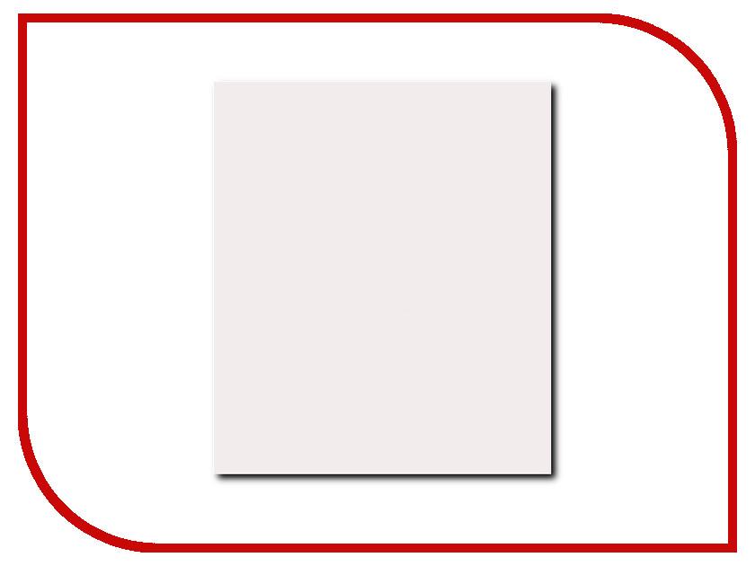 Аксессуар Защитное стекло Onext Eco 4.7 универсальное 43001