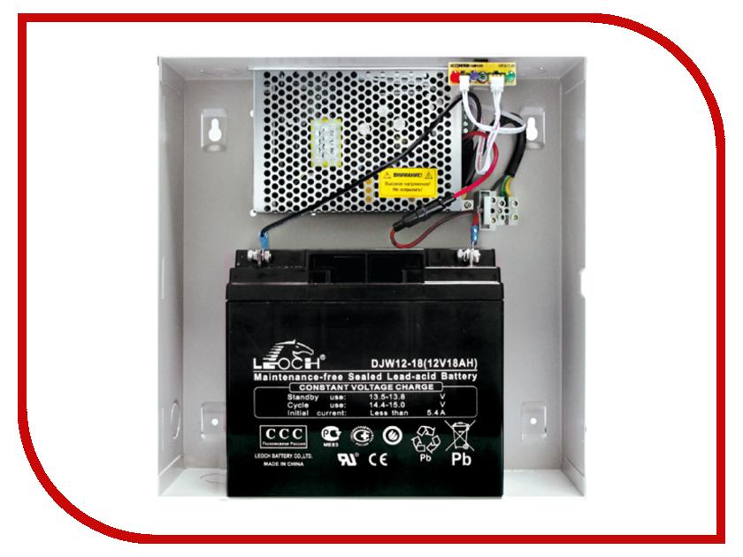 Аккумулятор AccordTec ББП-80 исполнение 1 аккумулятор accordtec янтарь 12 16 источник питания