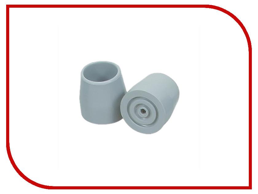 Сменная насадка Bronigen BT-2 Устройство противоскольжения для BFC/BFC-A/BPC/BMC-100/BMC-110 (2 штуки)<br>
