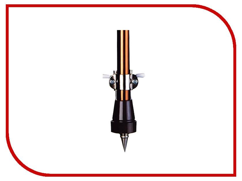 Bronigen BI-1 Устройство противоскольжения зимняя для BOC-100/200/300