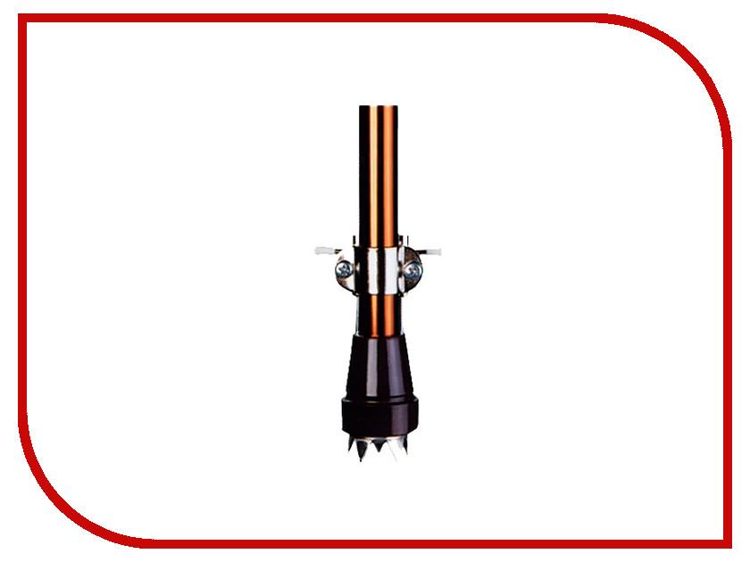 Сменная насадка Bronigen BI-5 Устройство противоскольжения зимняя для BOC-100/200/300<br>