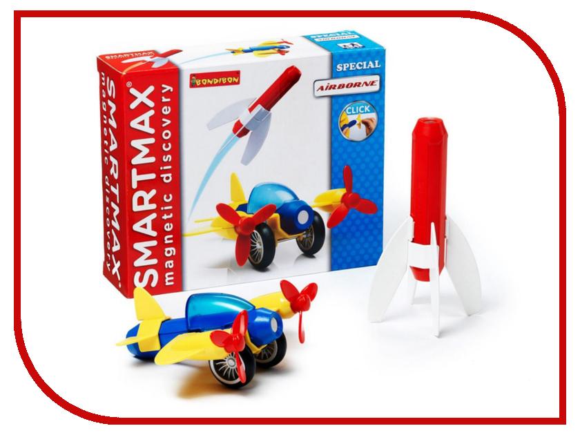 Игрушка Bondibon Транспорт ВВ0878 Полёт<br>