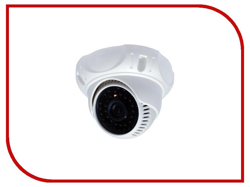 AHD камера SVplus VHD210W<br>