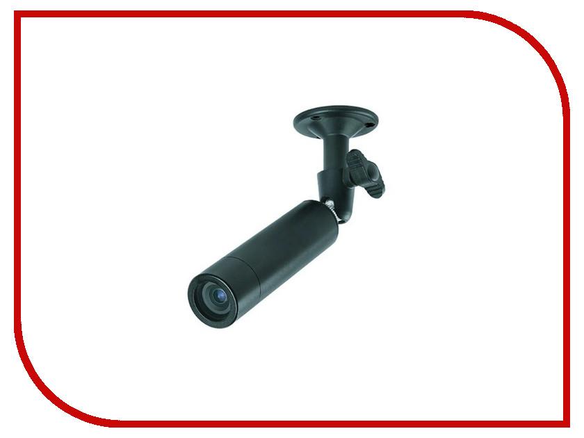 AHD камера SVplus SVA1911U<br>
