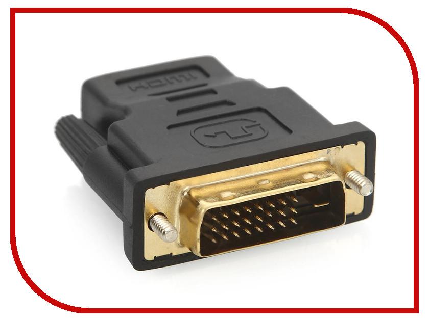 Аксессуар Ningbo HDMI - HDMI 15m HDMI-15M-MG(ver1.4)