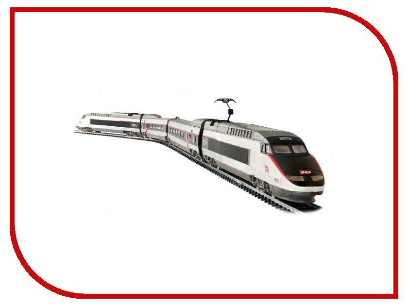 Игрушка Mehano TGV Tricourant SNCF T110<br>