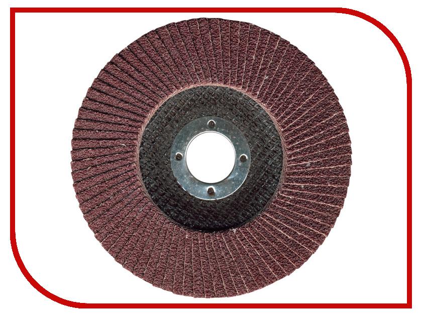 Диск Sparky FLAP P120 20009573800 шлифовальный, наклоненный, 115x22.23mm<br>