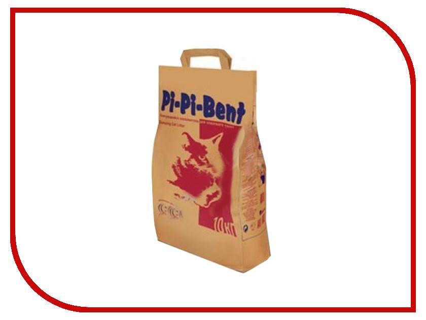 Наполнитель Pi-Pi-Bent Classik 10kg 12163