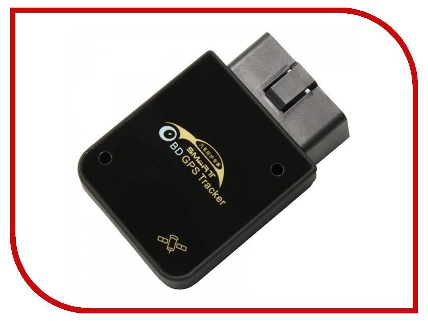 Трекер Palmexx GM908