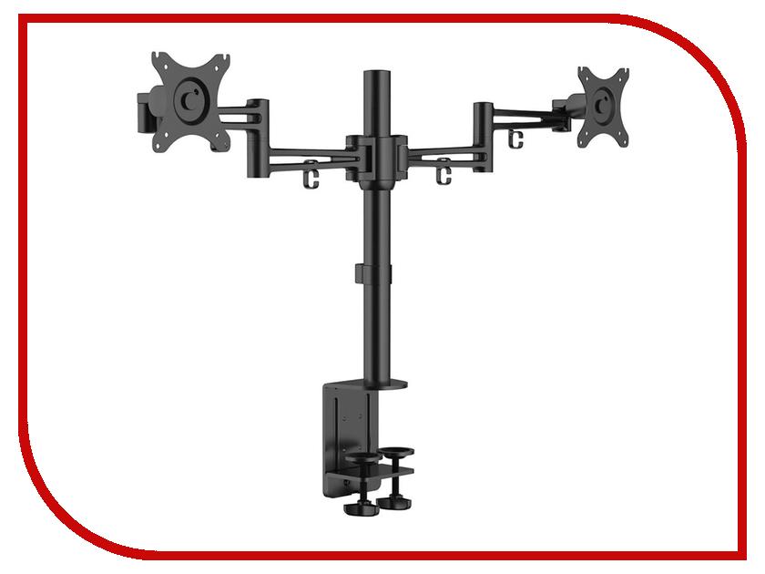 Кронштейн Kron D222E (до 30кг)